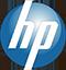 خدمات پشتیبانی HP